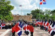 27 De Febrero Dia De La Independencia Dominicana
