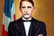 República Dominicana Celebra el  Nacimiento DeJuan Pablo Duarte y Díez