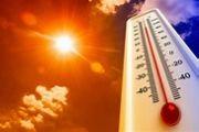 Consejos Para Soportar El Calor
