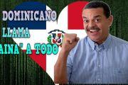 Vídeos de Cuentos  Comediantes Dominicanos