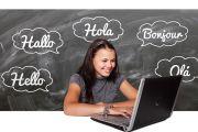 Curso de ingles online y presencial