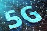 La Guerra De La 5G
