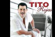 Tito Rojas (Julio César Rojas López)Salcero Puertoriqueño muere a los 65 años